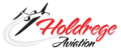 Holdrege Aviation | KHDE Brewster Field | F.B.O. Aviation Fuel, Maintenance, & Service