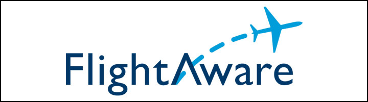 Go To FlightAware.com